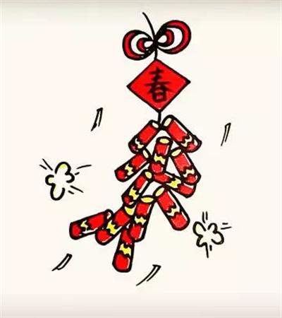 儿童一笔画图范列_儿童画教程分享简单的儿童画绘画过程,教小朋友学画画-露西学 ...
