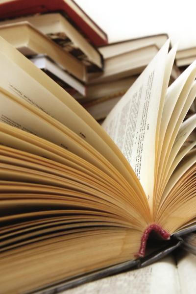 2020年以后非京籍高考政策会是怎样的?