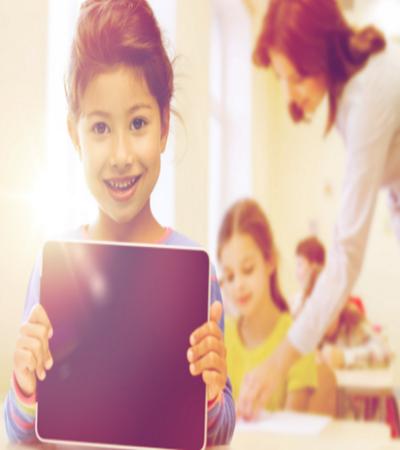 2020年各大高校准入提高,艺考文化课复习方法总结