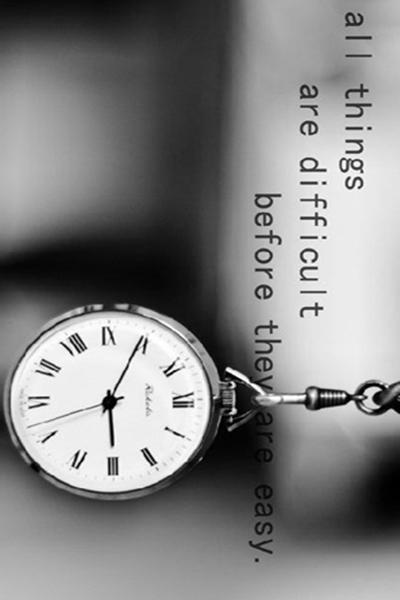 2020年高考报名要注意哪些方面?报名时间是哪天?