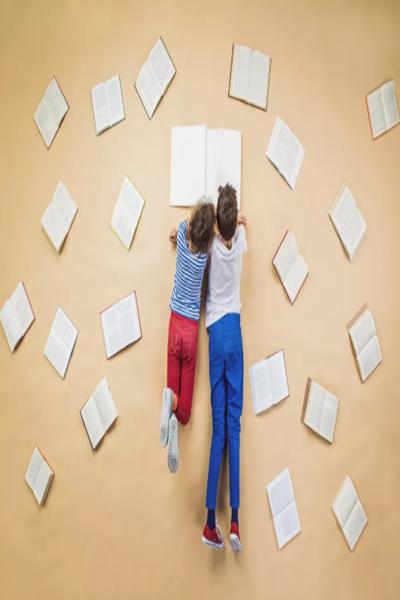 2020年美术高考志愿填报要注意什么?填报规则是什么?