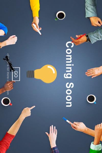 2020年美术考级最新政策分享,美术考级有哪些用处?