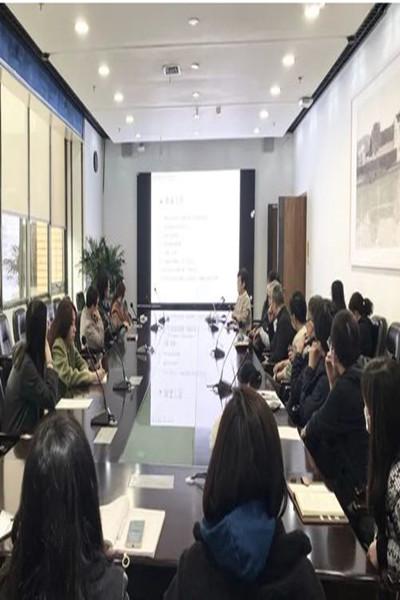 院校招录男女不平等?中国传媒大学作出回应