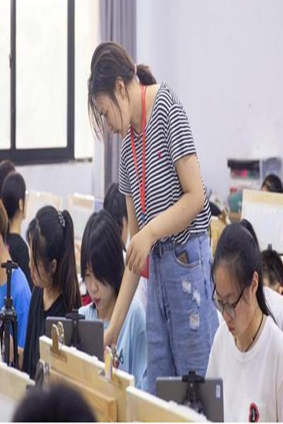 2021年高考在即,怎么判断录取概率?