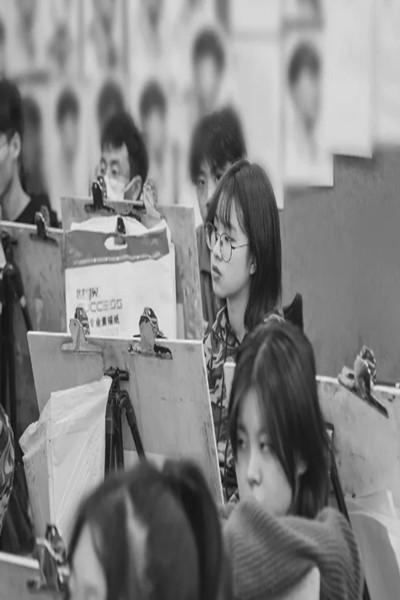 什么是美术中考?美术中考有哪些优势?
