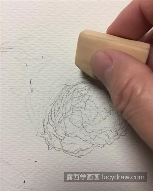 水彩畫教程