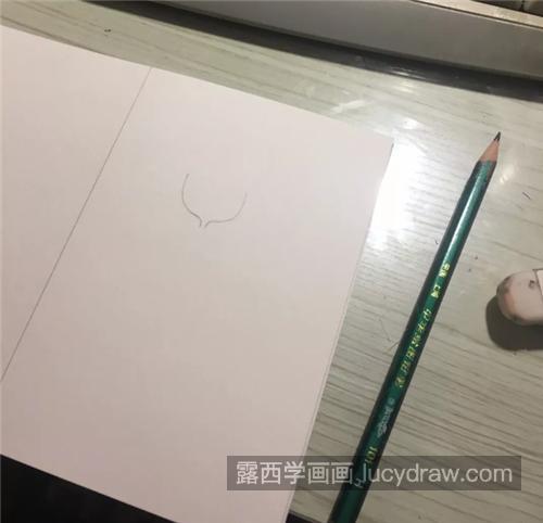 兒童畫教程